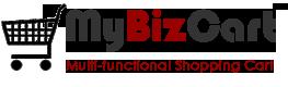 MyBizCart Standard